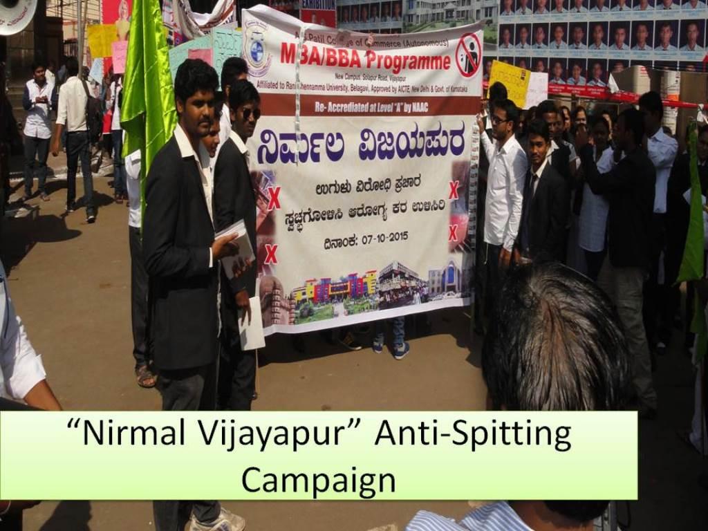 Nirmal Vijayapur